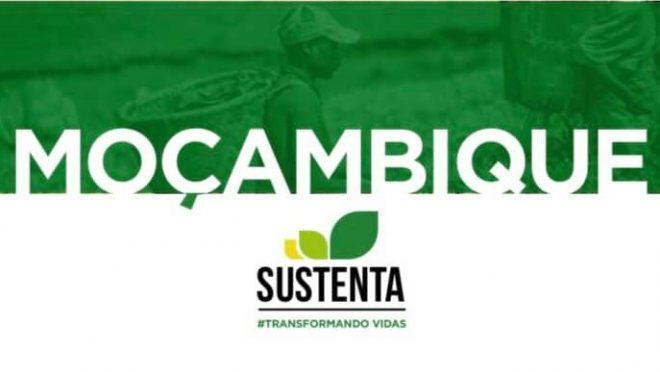 Depoimento de Ricardo José, Agricultor da Província de Manica